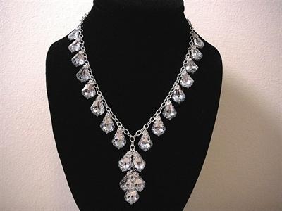 Picture of Swarovski Crystals
