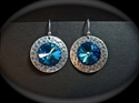 Picture of Azure-earrings