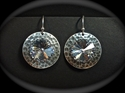 Picture of Translucent-earrings