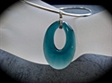 Picture of Light turquoise