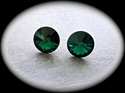 Picture of Emerald green