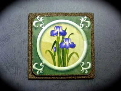 Picture of Wall decorative pictures