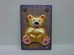 Picture of Magnet - Teddy Bear
